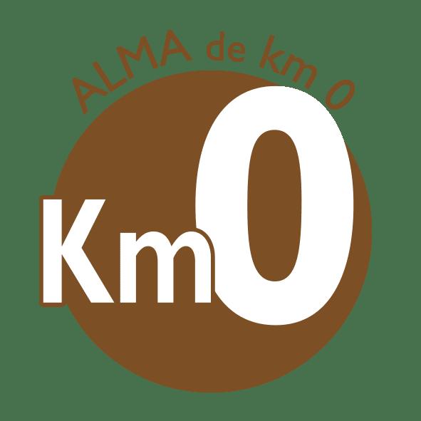 ALMA de Km 0