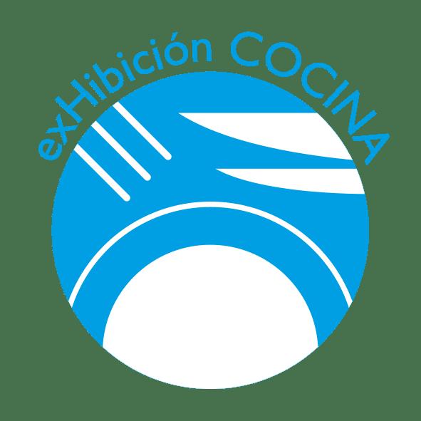 Exhibición Cocina